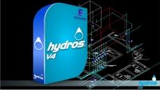 Curso de Hydros (Hidrossanitários)