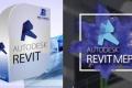 Curso de Revit + MEP (BIM) Básico ao avançado