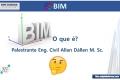 Treinamento básico em BIM (Building Information Modeling)